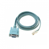 DB9 TO RJ45 6FT CABLE