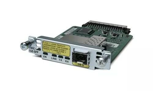 HWIC-1GE-SFP
