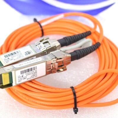 Cisco_SFP_10G_AOC5M